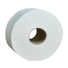 Jumborol toiletpapier Mini