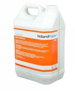 Handzeep lotion 5 liter can