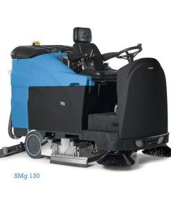 Fimap Magna 1300