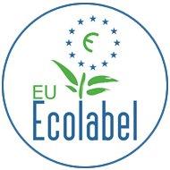 FRIS-ECOLABEL