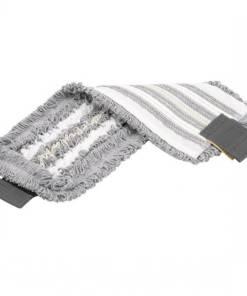 Vileda UltraSpeed Pro Trio mop 40 cm-143236