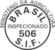 SIMBOLO_SIF 506
