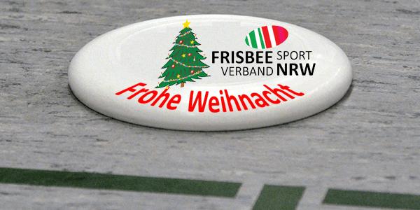 frohe_weihnacht