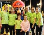 Int.Kindersportfest_Cho6