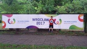 Nils_WG2017-Besucher