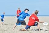 Darwin-auf-Sand2