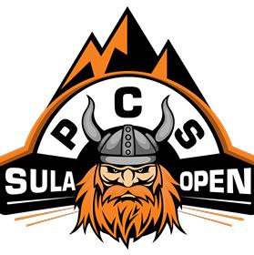 PCS Sula Open neste