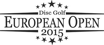 EO2015_logo_dg_150