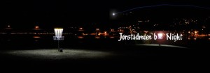 Logo-Jørstadmoen-by-night