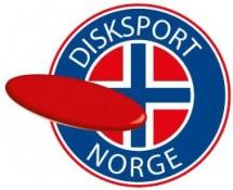 DSN logo