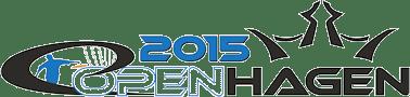 co_logo_2015