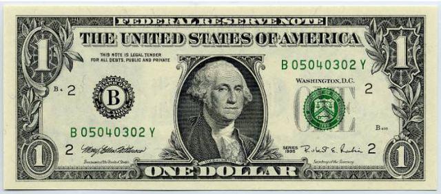 dollar-front