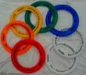 Whiz Rings