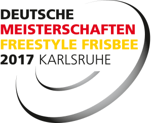 German Championships 2017