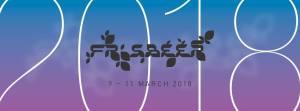 Frisbeer Cup Logo