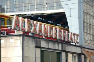 Alexanderplatz (Foto: Frisch-gebloggt.de)