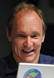 Tim Berners-Lee (Foto: SilvioTanaka/Flickr)