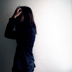 Burnout (Foto: Helga Weber/Flickr)