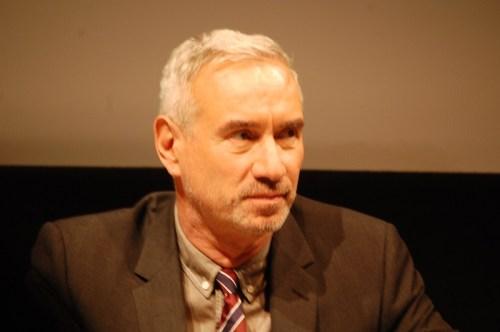 Roland Emmerich (Buchmesse 2011)