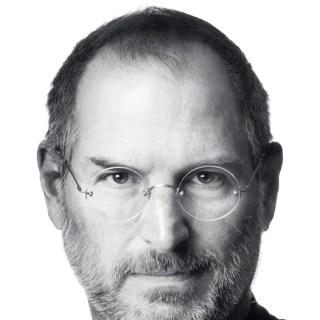 Steve Jobs von Walter Isaacson (C. Bertelsmann)