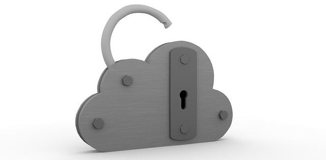 Siche Cloud (FutUndBeidl/Flickr)