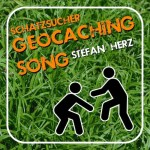 Geocaching Song