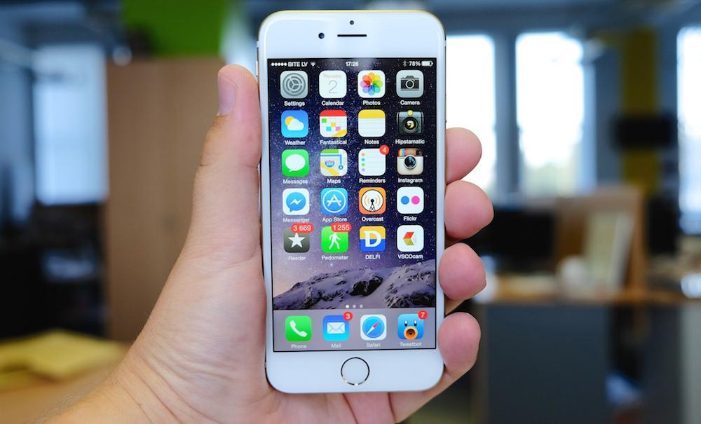 Iphone Kontakte Auf Neues Iphone