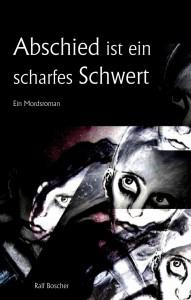 Cover_Abschied_Boscher_klein-191x300