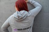 frisch-gebloggt-pulli03