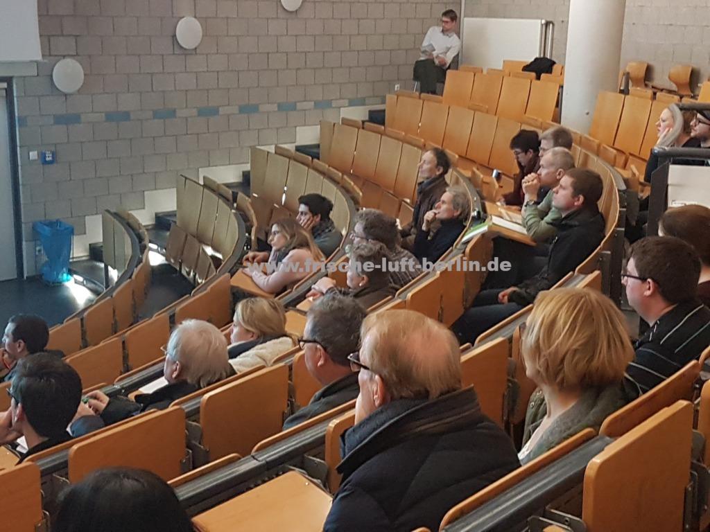 Referenzen Fotos News Projekte Zur Dezentralen Und