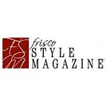 Frisco Style Magazine Logo