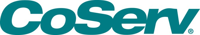 CoServ Logo