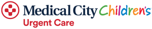 Medical City Children's Logo
