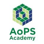 AoPS Academy Logo