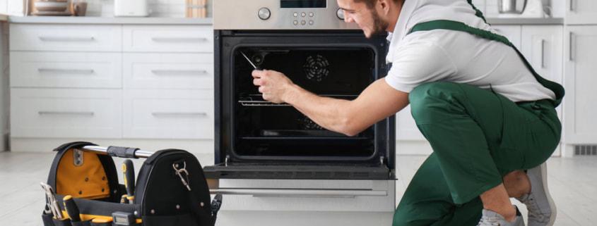 microwave repair frisco kitchenaid