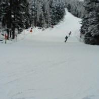 And now the video! @laurent5_4#eurocarve #snowboard #frisek #frisekteam #zermatt #carveashell