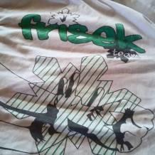 Old school Ts design by Pablo, rare shit!#frisek #frisekteam #snowboard #frisekwear #design