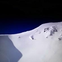 New #frisek vidéo online!!! Only Fun and the love of snow!Link in bio.📽 @nemofsk With @kbgh @vvchiche @mitchfsk @blanc_steve Raoul @guillaumefsk @dubois.mael @laurent5_4 @moussafrisek Rémi @valax.simon @nemofsk and friends #snowboard