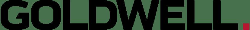 140211_Goldwell_Logo_s_CMYK-01