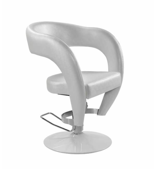 Friseurstuhle S-Chair
