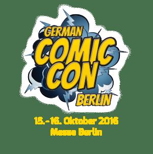 comic-con-berlin