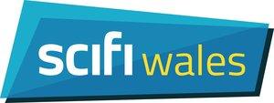 sci-fi-wales-1437473548-custom-0