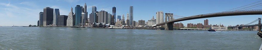 07_nyc-2012_pano_1240px