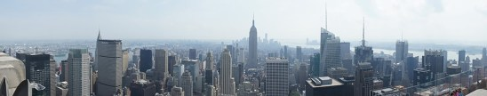 09_nyc-2012_pano_1240px