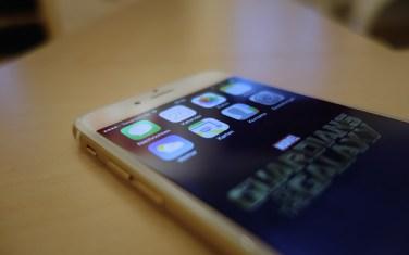 05_iphone6_1260px