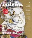 volzin14-1cover_001