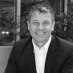 FRITZ Führungskreise - Sparringspartner - Gabriel Schwanzer