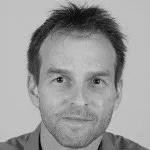 FRITZ Führungskreise - Sparringspartner -Thomas Dietsche