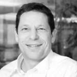 FRITZ Führungskreise - Sparringspartner - Thomas Eberle