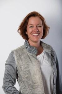 Ilona Geiger - Interkulturelle Führung